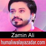 https://www.humaliwalyazadar.com/2019/03/zamin-ali-manqabat-2019.html
