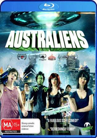 Australiens 2014 BluRay Hindi Dubbed Dual Audio 720p Watch Online Full Movie Download bolly4u