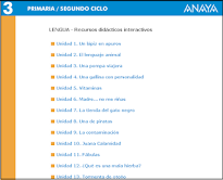 http://bibliojcalde.zz.mu/Anaya/tercero/datos/02_Lengua/datos/rdi/menu_general.htm