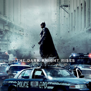 THE DARK KNIGHT RISES poster download (via official movie site)