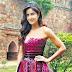 फिल्म भारत पर कैटरीना ने दिया स्टेटमेंट