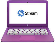 HP Stream Notebook - 13-c014tu Drivers Download