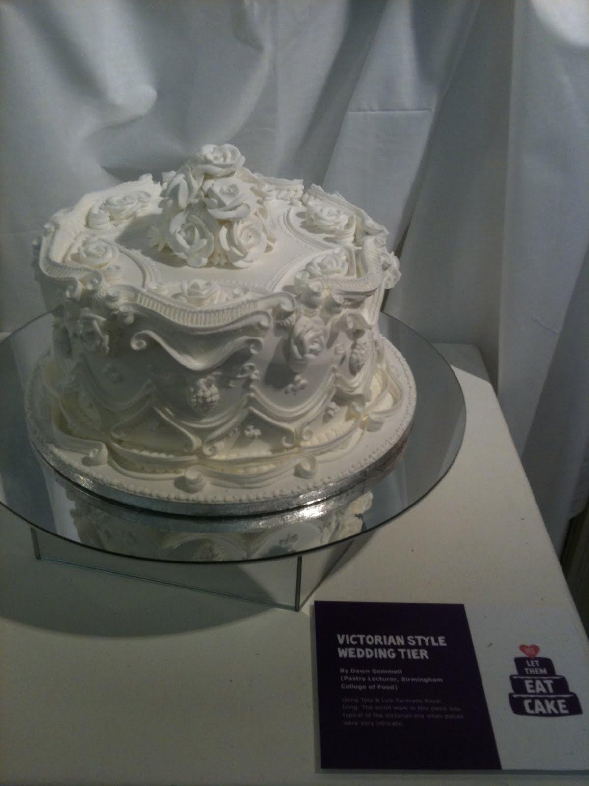 London Via My Iphone Let Them Eat Cake Wellington Arch