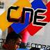 AN podría iniciar proceso de postulaciones para rectores del CNE el lunes