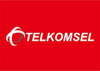 Lowongan Kerja Telkomsel Juni 2017
