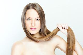 Comment faire pousser les cheveux plus vite