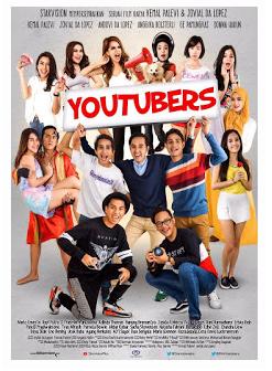 Download Film Youtubers (2015) BluRay Ganool Movie