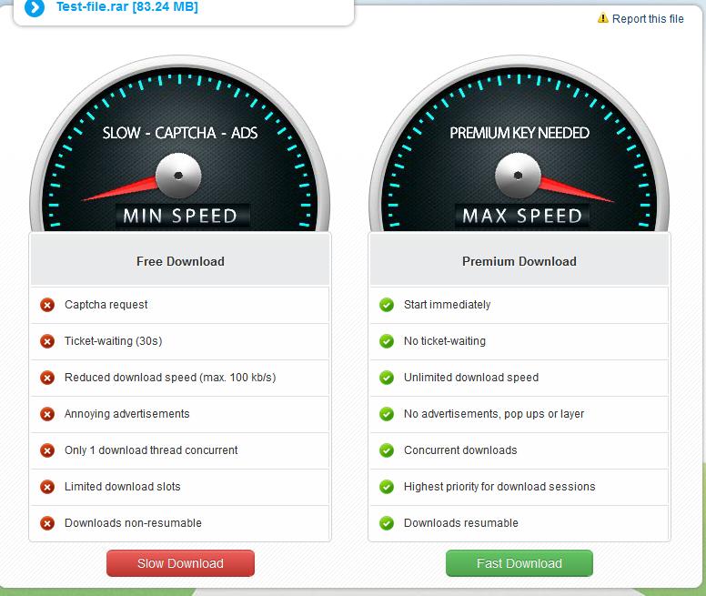 Nitroflare premium link generator 2gb | Peatix