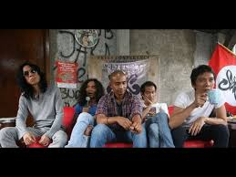 Lirik lagu Slank - Idiot Song