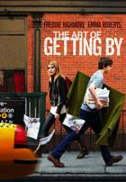 El Arte de Vivir (2011)