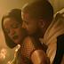 """Drake e Rihanna estão juntinhos outra vez (!) na dançante """"Too Good"""""""