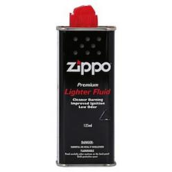 Xăng Zippo | Xăng zippo chính hãng tại Hà Nội | Mua xăng zippo tại Hà Nội