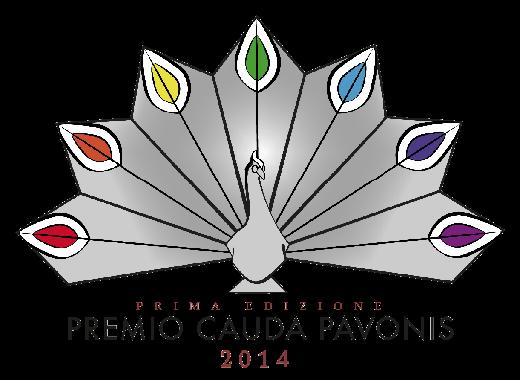 Primo Premio Cauda Pavonis