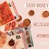 Earn Money Using ShortLinks
