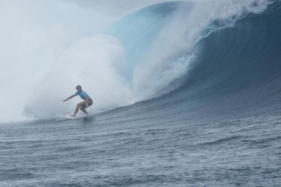 2 Johanne Defay Fiji Womens Pro Fotos WSL  Stephen Robertson