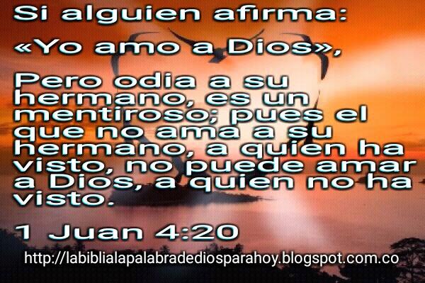 Yo amo a Dios-1-Juan-4-20