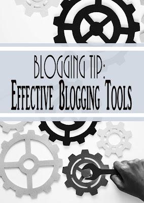 Blogging Tips: Best Blogging Tools for Beginners