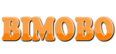 BIMOBO | Car Insurance Online, Insurance quote