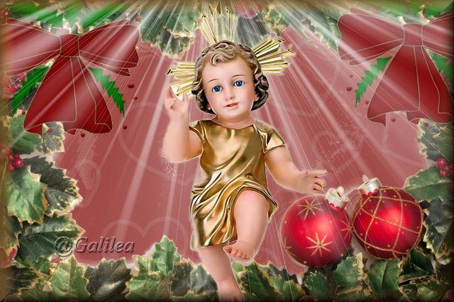 Fotos De Navidad Del Nino Jesus.Blog Catolico Gotitas Espirituales Imagenes Del Nino