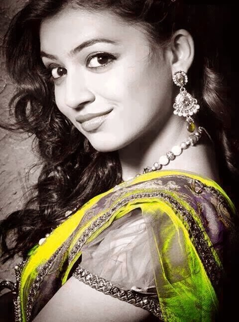 full hd wall pictures 2014 nazriya nazim hd wallpapers free download full hd wall pictures blogger