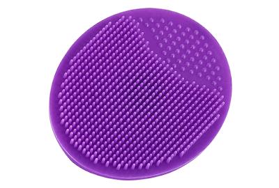 Disco para Esfoliação Facial