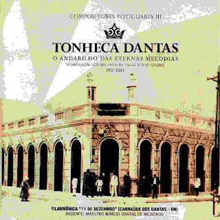 https://www.4shared.com/rar/JJh0xT-Tce/Tonheca_Dantas_-_Compositores_.html