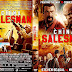 China Salesman DVD Cover