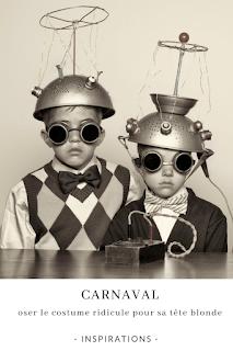 deguisements ridicules pour carnaval humour blog unjourmonprinceviendra26.com