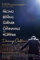 Ngôi Sao Nhạc Rock - Danny Collins