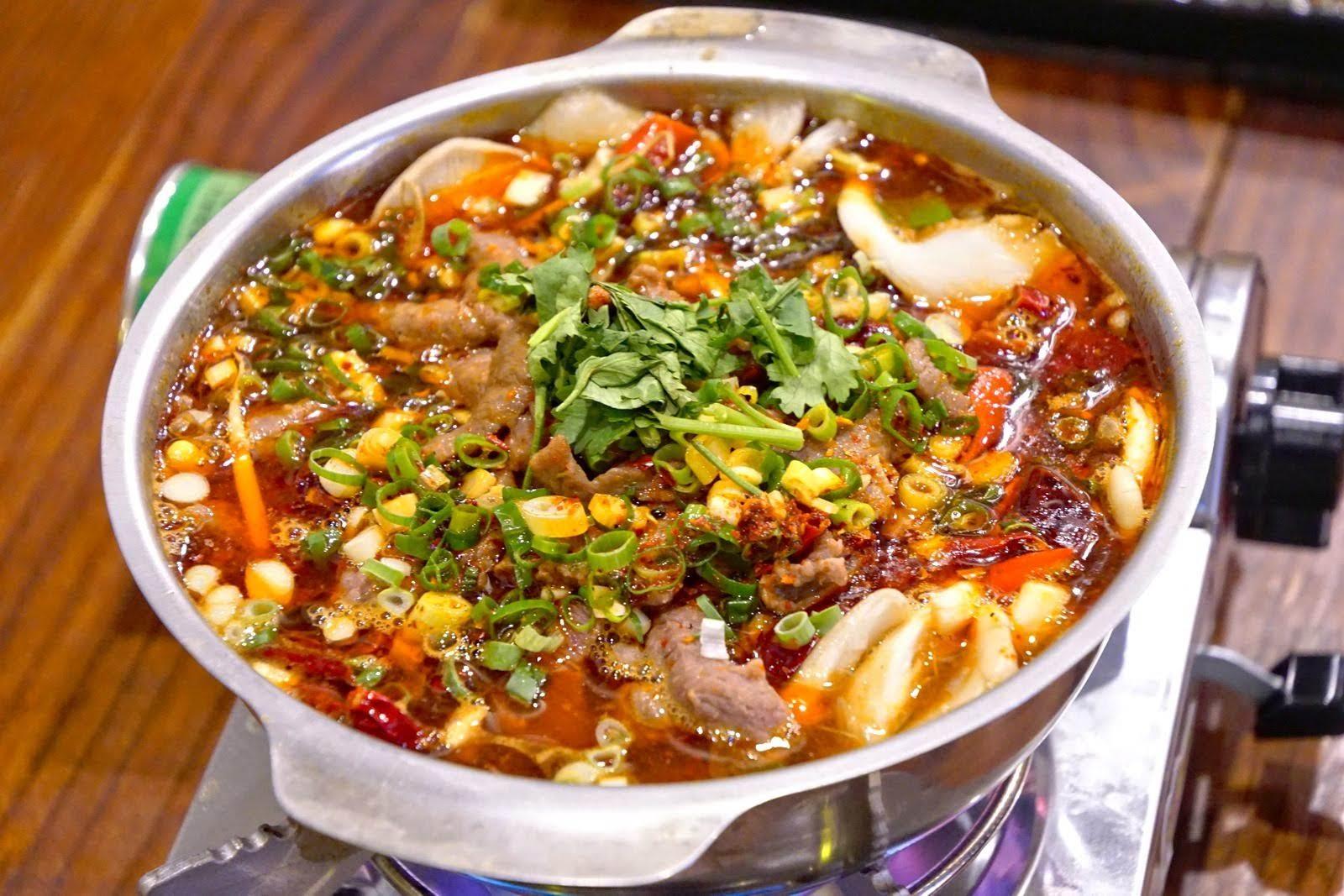 [台南][中西區] 大仙熱炒碳烤|新美街深夜食堂|食記