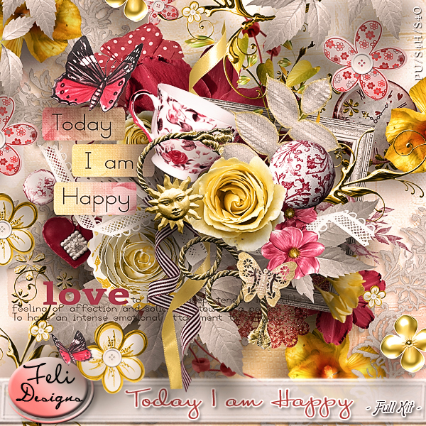 https://www.digitalscrapbookingstudio.com/personal-use/kits/today-i-am-happy-full-kit-pu-s4h-by-feli-designs/