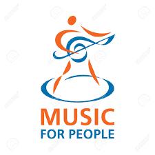 Kenapa si, musik bisa merubah pergaulan seseorang dan pribadinya sendiri? Mau TAU?...