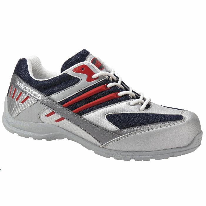 Más información: Zapatillas Sport SRC - STARTER