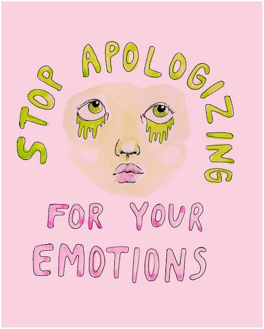 Emoji Art Copy Paste Love