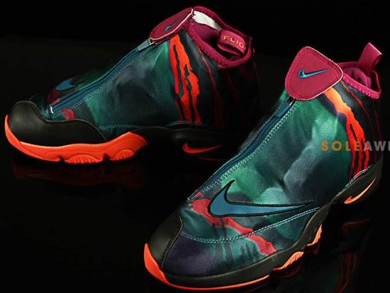 4f1c39dbb8c0b Nike Air Zoom Flight The Glove Premium