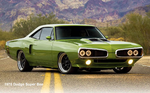 Classic Car Information Musclecars Us Muscle Cars Us Muscle Car