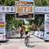 Carrasco y Martín, vencedores de la segunda etapa de la Vuelta Andalucia MTB 2017 en Huétor Tájar