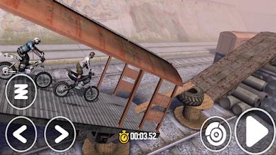 pada kesempatan kali ini admin akan membagikan sebuah  Trial Xtreme 4 v2.2.0 Mod Apk (All Bikes Unlocked)
