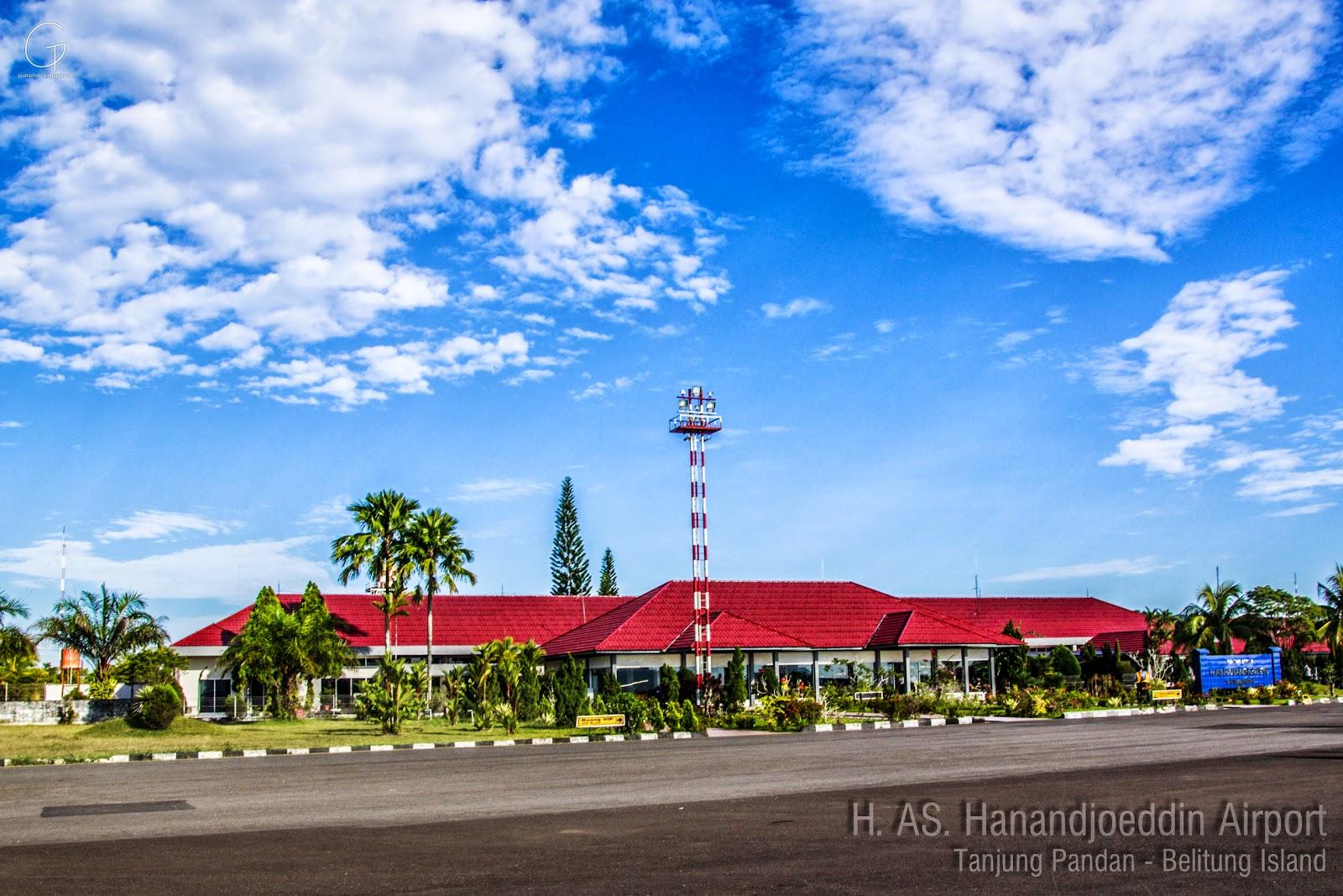 INDONESIA ISLAND HOPPING (Trip, Tour & Travel): Belitung ...