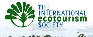 International Ecotourism Society logo