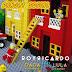 Roy Ricardo - Panjat Sosial (feat. Gaga Muhammad & Lula Lahfah)