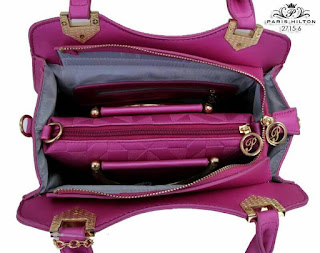 Tas Wanita Import | Chris 4in1 Smooth Leather
