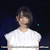 "18th Single ""Nogikoi Real"" - Hori Miona (English Subtitles)"
