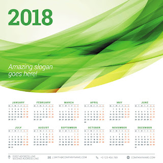 2018-Calendar-023