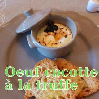 http://danslacuisinedhilary.blogspot.fr/2015/06/oeuf-cocotte-a-la-truffe.html
