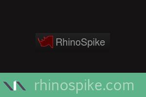Rhinospike, intercambio de audios de idiomas entre hablantes nativos