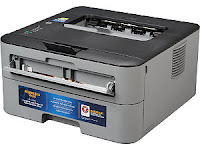 Brother HL-L2300DR Printer Driver