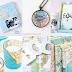 Ideias de DIYs com Mapas