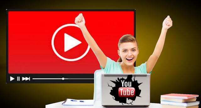 تحميل الفيديوهات من اليوتيوب والفيسبوك بسرعة خيالية