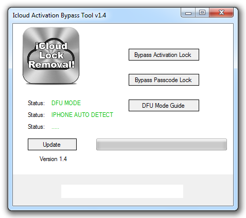 iphone activation lock hack free for mobile phone unlock all iphone 4557